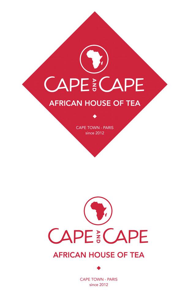 Commande Cape and Cape