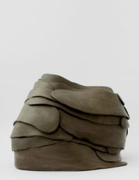 Lea-Van-Impe-ceramiste-clair-obscur-3