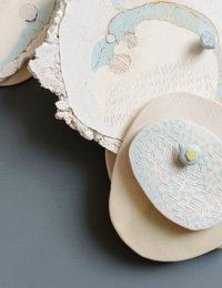 Lea-Van-Impe-ceramiste-correspondance-lunaire-solene-leglise-88