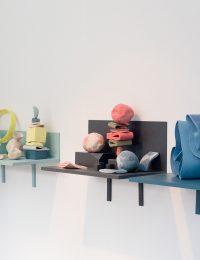 Lea-Van-Impe-ceramiste-les-journees-de-la-ceramique-2