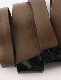 Lea-Van-Impe-ceramiste-oxymore-3
