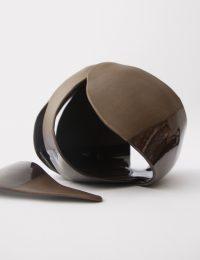 Lea-Van-Impe-ceramiste-oxymore-6