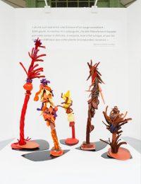 Lea-Van-Impe-ceramiste-totem-sophie-dalla-rosa-2