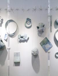 Lea-Van-Impe-ceramiste-variations-22