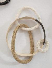 Lea-Van-Impe-ceramiste-symbiose-sophie-dalla-rosa-3