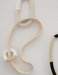 Lea-Van-Impe-ceramiste-symbiose-sophie-dalla-rosa-4