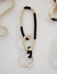 Lea-Van-Impe-ceramiste-symbiose-sophie-dalla-rosa-5
