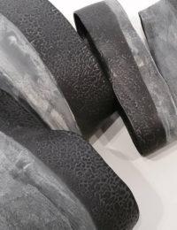 Lea-Van-Impe-ceramiste-c14-6