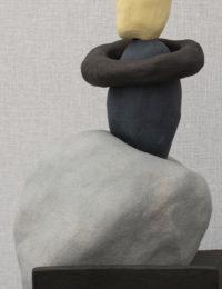 Lea-Van-Impe-ceramiste-totems-0