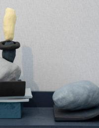 Lea-Van-Impe-ceramiste-totems-3