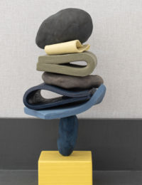 Lea-Van-Impe-ceramiste-totems-4
